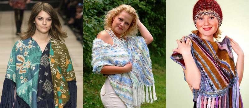 Модные плантины 2016
