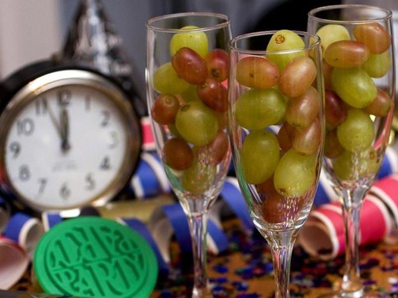 Новый год в Италии: традиции и обычаи