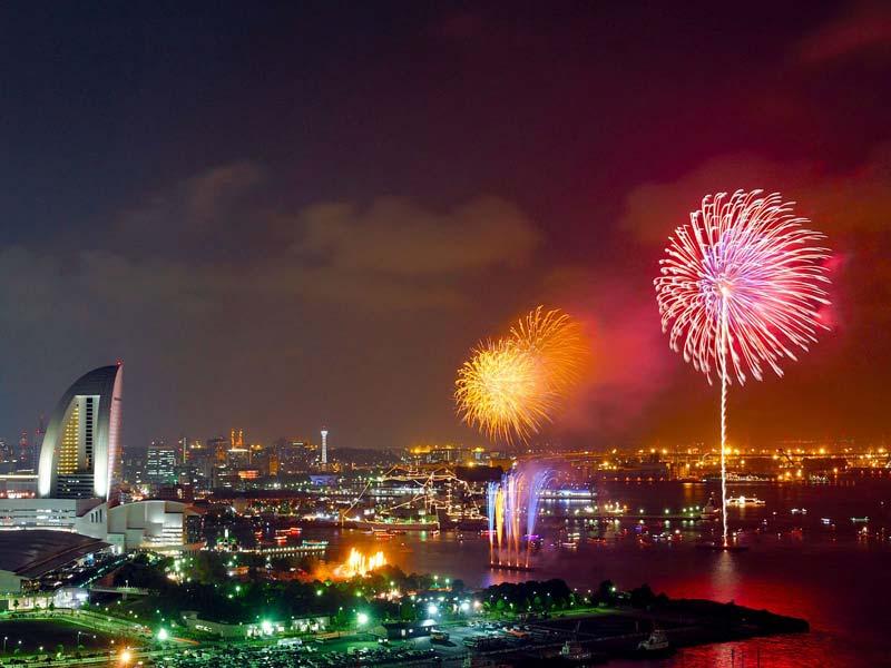 Новый год в Японии: современность
