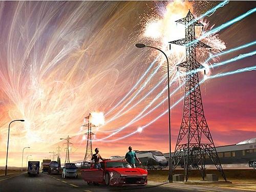 Архив новостей 1999-2 16 Метка: магнитные бури