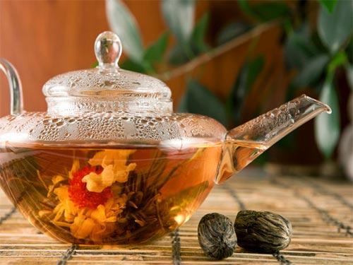монастырский чай 11 для похудения крымский сбор