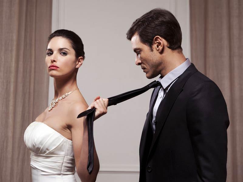 Девушки которые хотят замуж знакомства 4