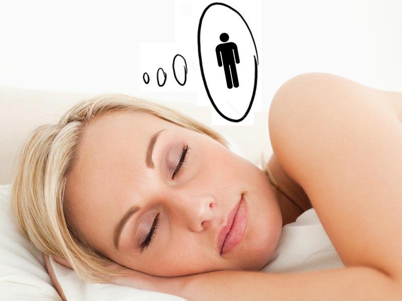 почему снится один и тот же знакомый
