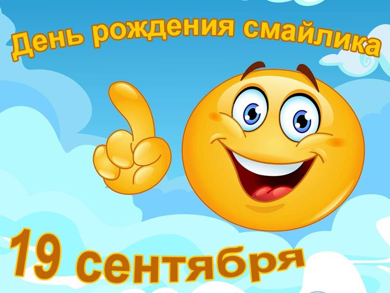 Тест по русскому языку 11 класс по теме Тест по теме
