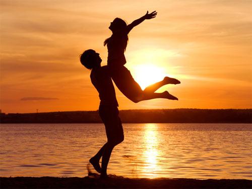 Что хочет женщина от отношений с женщиной