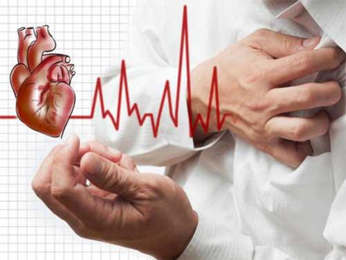 Миокардит: причины, симптомы, диагностика, лечение и профилактика