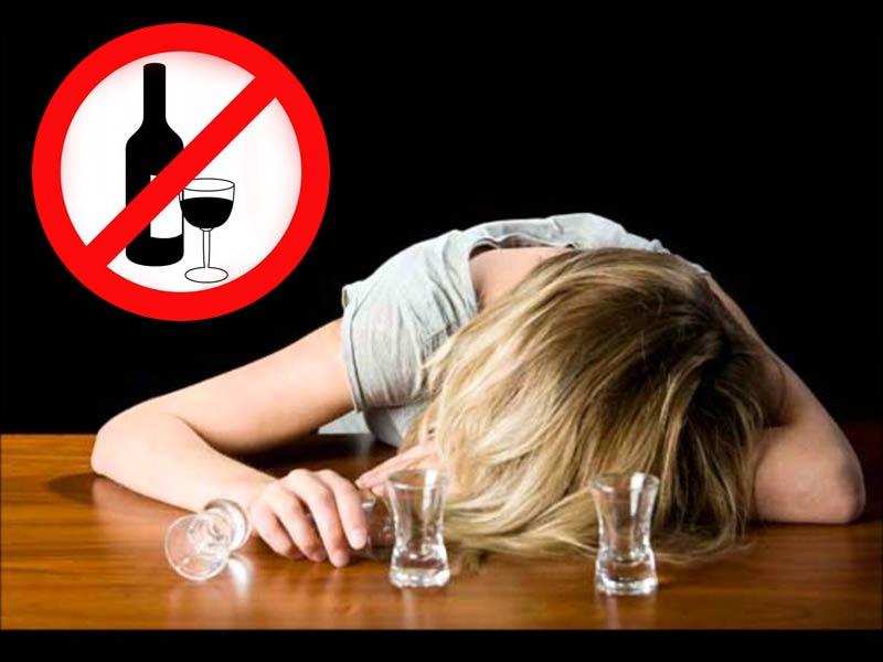 Вылечить алкоголизм навсегда