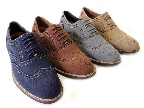 Мужская обувь, купить недорогую брендовую обувь для